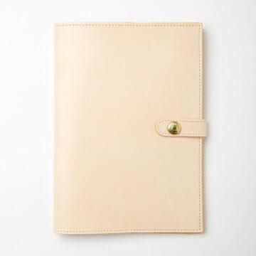 B6 DIARY COVER ¥20,900