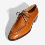 Manufacturers|個性きらめくラインナップでデビュー!製靴の現場から生まれたジャパンメイドの職人発信ブランド