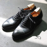 新たな要望への適応力に秀でるSANTARIの靴